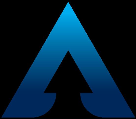 Apex ICT